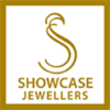 Showcase Jewellers